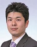 龍谷大学 准教授 田原大輔様からのコメント